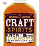 DK-Craft-Spirits